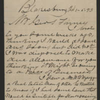 1893-01-05 Page 1