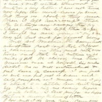 1861-09-09 Page 01