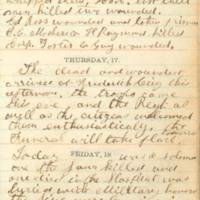 1861-10-18
