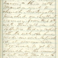 1865-11-19