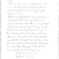 The terrestrial Adephaga of Iowa by Fanny Chastina Thompson Wickham, 1895, Page 62