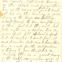 10_1863-09-22 Page 06