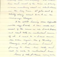 January 15, 1943, p.2