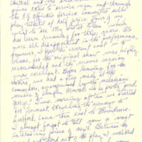 1943-01-13: Page 02