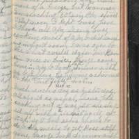 1879-05-16 -- 1879-05-17