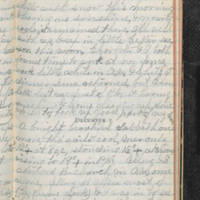 1879-12-06 -- 1879-12-07