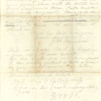 1861-08-05 Page 04