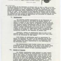 1963-03-13 M.L. Huit to Professor Willard Boyd  Page 2