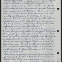 1912-08-15 Page 24