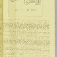 Page b 8