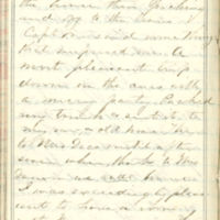 1865-12-30