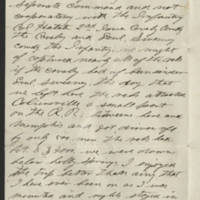 1862-10-20 Page 2