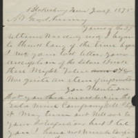 1875-06-09 Page 1