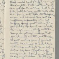 1942-09-14 Laura Davis to Lloyd Davis Page 6