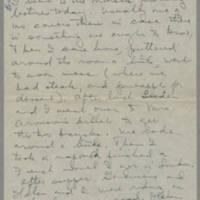 1944-04-07 Helen Fox to Bess Peebles Fox Page 4