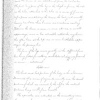 The terrestrial Adephaga of Iowa by Fanny Chastina Thompson Wickham, 1895, Page 12
