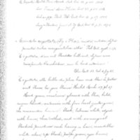 The terrestrial Adephaga of Iowa by Fanny Chastina Thompson Wickham, 1895, Page 38