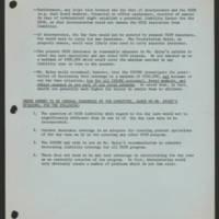 1971-05-10 Melrose Daycare Center Page 5