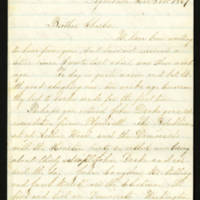 1867-03-31 Page 1