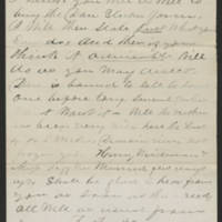 1878-01-27 Page 2