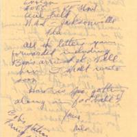 1942-10-6: Back
