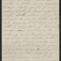 1886-01-10 Page 5