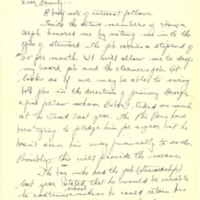 1939-01-24: Page 01