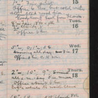 1919-12-14 -- 1919-12-20