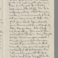 1942-11-28 Laura Davis to Lloyd Davis Page 2