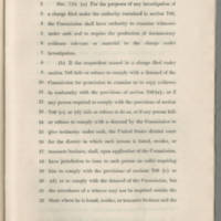 H.R. 7152 Page 63
