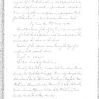 The terrestrial Adephaga of Iowa by Fanny Chastina Thompson Wickham, 1895, Page 324