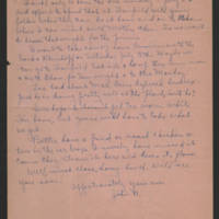 1941-06-30 Page 2