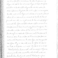 The terrestrial Adephaga of Iowa by Fanny Chastina Thompson Wickham, 1895, Page 228