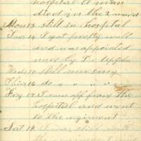 1863-12-12 -- 1863-12-18