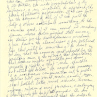 1942-05-28: Page 03