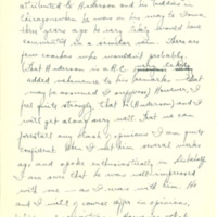 1939-01-08: Page 02