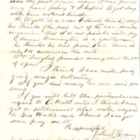1862-12-27 Page 03