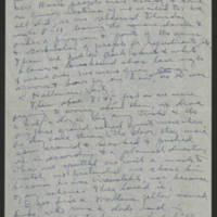 1943-10-23 Page 4