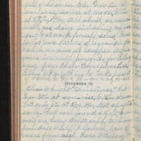 1879-12-24 -- 1879-12-25