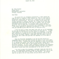 1940-08-16: Page 01