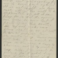 1887-07-24 Page 4