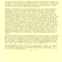 1942-11-20: Page 05