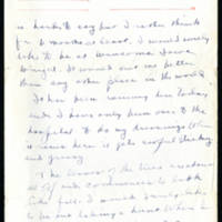 1918-11-03 Page 2