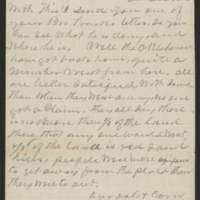 1889-05-06 Page 1