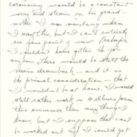 1939-03-22: Page 06