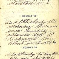 1863-07-18 -- 1863-07-20