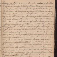 1863-11-25 -- 1863-11-26