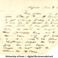 1863-01-05 Page 01 note