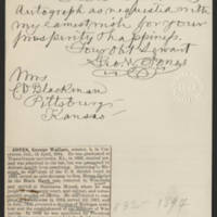 1894-04-10