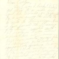 June 1, 1942, p.1